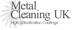 Metal Cleaning UK