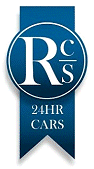Regent Carriage Services Logo